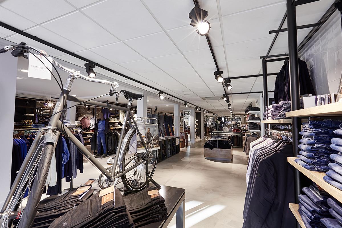 Case Study Philips SLM Bossenbroek Voorthuizen