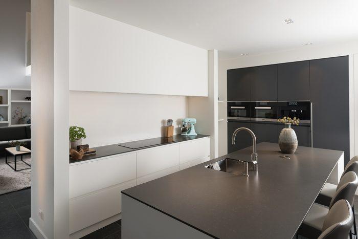 Luxury Home Veenendaal