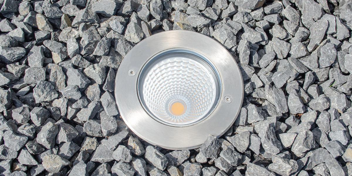 Keylight Ground Spot Manual