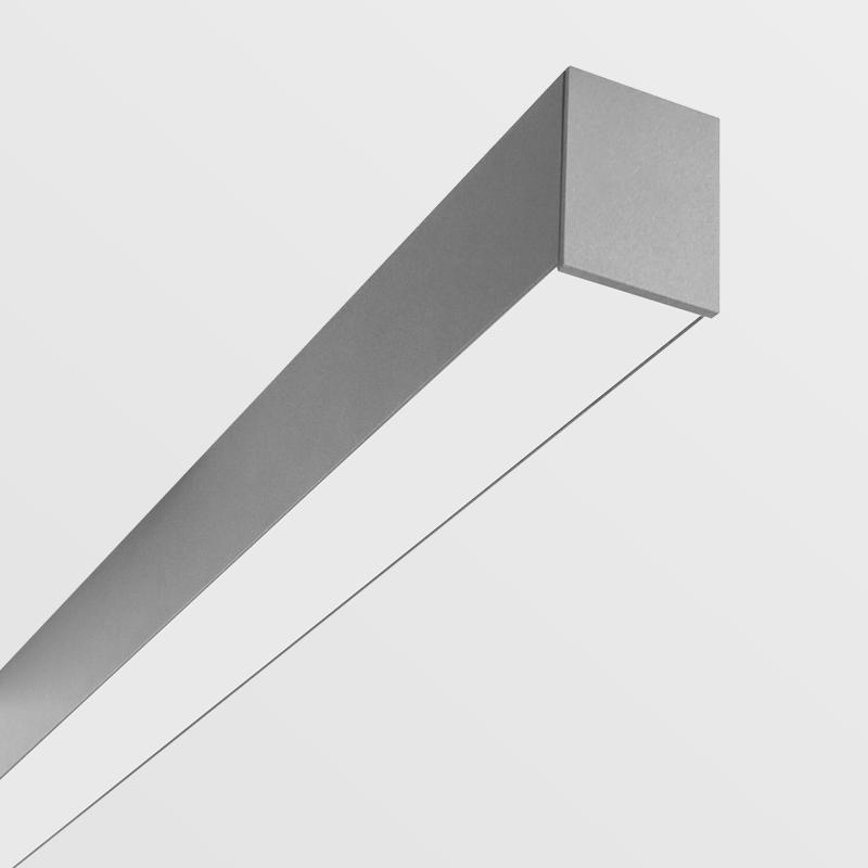 Profiles & Linear Line